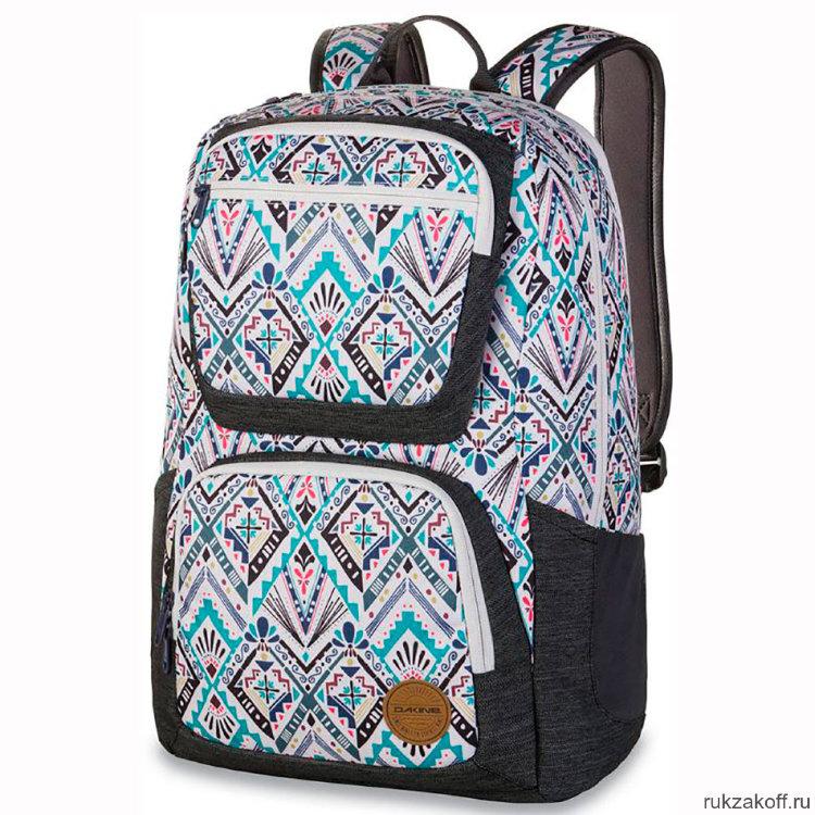 ce3e60cbc830 Женский рюкзак Dakine Jewel 26L Toulouse купить по цене 5 770 руб. в ...