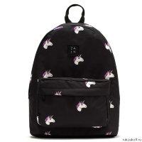 e8f104ef4f63 Купить школьный рюкзак в Москве недорого, цена от 980 руб. в ...
