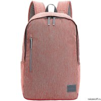 Рюкзак NIXON SMITH BACKPACK CRIMSON