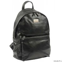 Рюкзак David Jones 3563 CM BLACK
