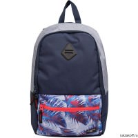 Рюкзак BILLABONG ATOM Navy
