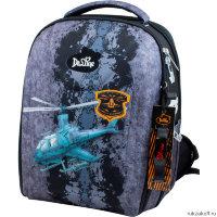 35c56f9149c3 Купить школьные рюкзаки De Lune в интернет-магазине Rukzakoff