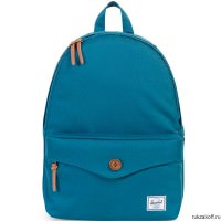 Рюкзак Herschel Sydney INDIAN TEAL
