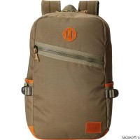 Рюкзак NIXON SCOUT BACKPACK OLIVE