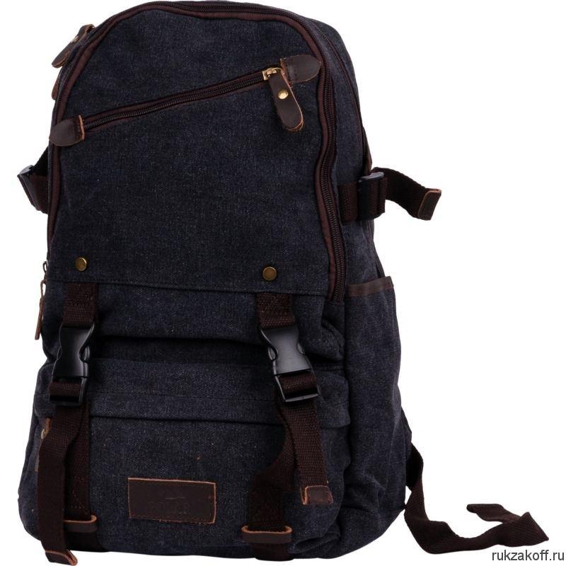 Polar рюкзаки купить в спб рюкзак для горнолыжных ботинок и шлема dakine