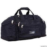 92f394581774 Мужские спортивные сумки - купить в Москве по цене от 890 руб ...