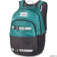 Рюкзак Dakine Point Wet/dry 29L Mariner