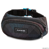 Сумка поясная Dakine HIP PACK STELLA