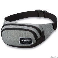 Сумка поясная Dakine HIP PACK SELLWOOD