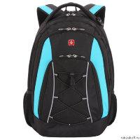 d9ab85fb9170 Купить школьный рюкзак для мальчика в 5-6 класс, цена от 1 078 руб ...