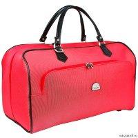 4245f38c4577 Дорожные сумки - купить в Москве по цене от 890 руб. — интернет ...