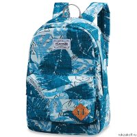 Рюкзак Dakine 365 Pack 21L Washed Palm