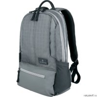 Рюкзак Victorinox Altmont 3.0 Laptop Backpack Grey
