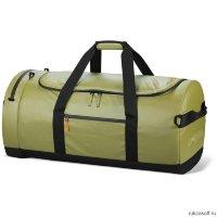 443a26dc7293 Купить мужские сумки для фитнеса по цене от 1 607 руб. в интернет ...