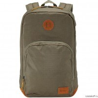 Рюкзак NIXON RANGE BACKPACK Olive