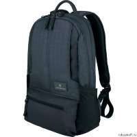 Рюкзак Victorinox Altmont 3.0 Laptop Backpack Blue