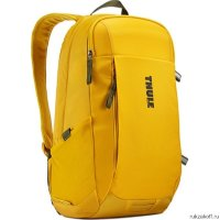 Рюкзак Thule EnRoute Backpack 18L Mikado
