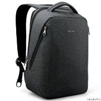 67bad51c72c4 Школьные рюкзаки для мальчиков купить в Москве недорого, цена от 990 ...