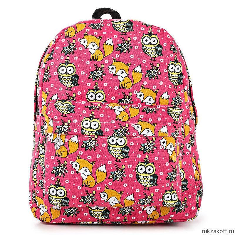 Рюкзак яркий фото где купить рюкзак для школы в екатеринбурге