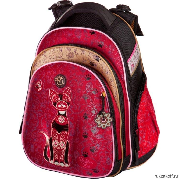 Купить школьный ортопедический рюкзак в спб кожаный рюкзак для женщин купить в спб
