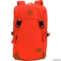 Рюкзак NIXON TRAIL BACKPACK  LOBSTER