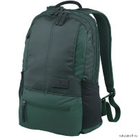 Рюкзак Victorinox Altmont 3.0 Laptop Backpack 15,6'', зелёный, 25 л