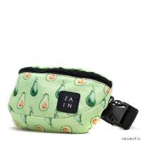 156ddc7680bd Интернет-магазин рюкзаков и аксессуаров Rukzakoff.ru