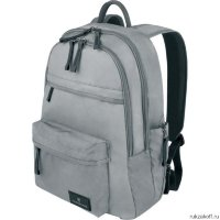 Рюкзак Victorinox Altmont 3.0 Standard Backpack Grey