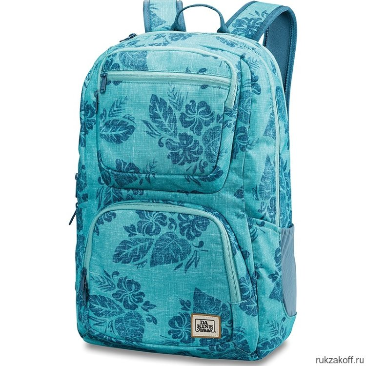 6a5d03ae3488 Женский рюкзак Dakine Jewel 26L KALEA купить по цене 5 770 руб. в ...