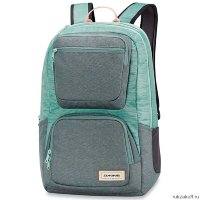 Рюкзак Dakine Jewel 26L Brighton