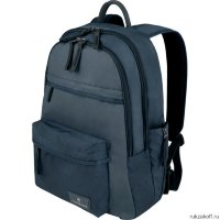 Рюкзак Victorinox Altmont 3.0 Standard Backpack Blue