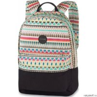 Женский рюкзак Dakine 365 Canvas 21L Zanzibar Canvas