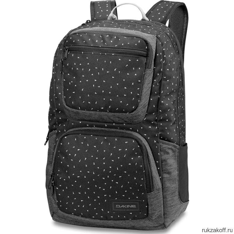 fbd1a622a4d2 Женский рюкзак Dakine Jewel 26L KIKI купить по цене 5 770 руб. в ...