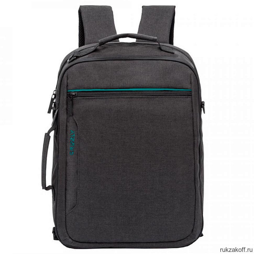 Рюкзак.ру интернет-магазин дорожный рюкзак цена