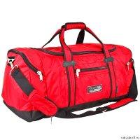 ac24555b3cdd Мужские спортивные сумки - купить в Москве по цене от 890 руб ...