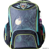 Школьный рюкзак Across Сute Backpack КВ1522-4