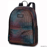 Женский рюкзак Dakine Women's Stashable Backpack 20L Stella