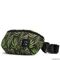 Сумки на пояс купить в Москве, цена напоясных сумок для мужчин от ... 38d2c91eb50
