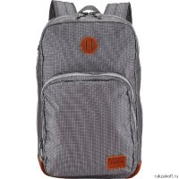 Рюкзак NIXON RANGE BACKPACK GRAY