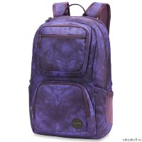 Рюкзак Dakine Jewel 26L Purple Haze