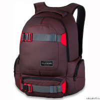 Рюкзак Dakine Daytripper 30L Switch