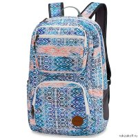 Рюкзак Dakine Jewel 26L Sunglow