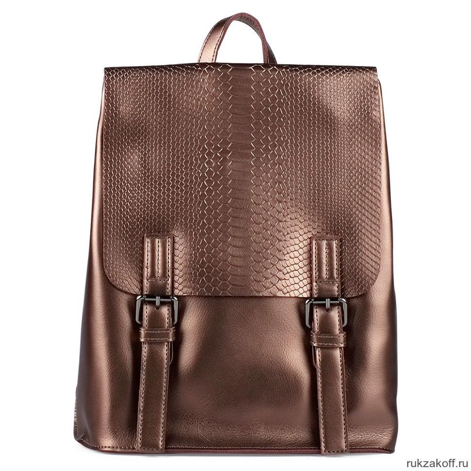Рюкзаки, сумки, екатеринбург рюкзак sternbauer 6190 цена сызрань