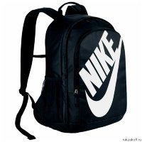 Рюкзак Nike Sportswear Hayward Futura 2.0 Backpack Черный