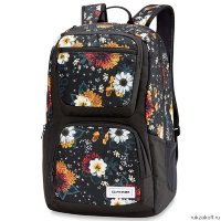 Рюкзак Dakine Jewel 26L Winter Daisy