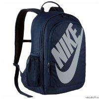 Рюкзак Nike Sportswear Hayward Futura 2.0 Backpack Синий