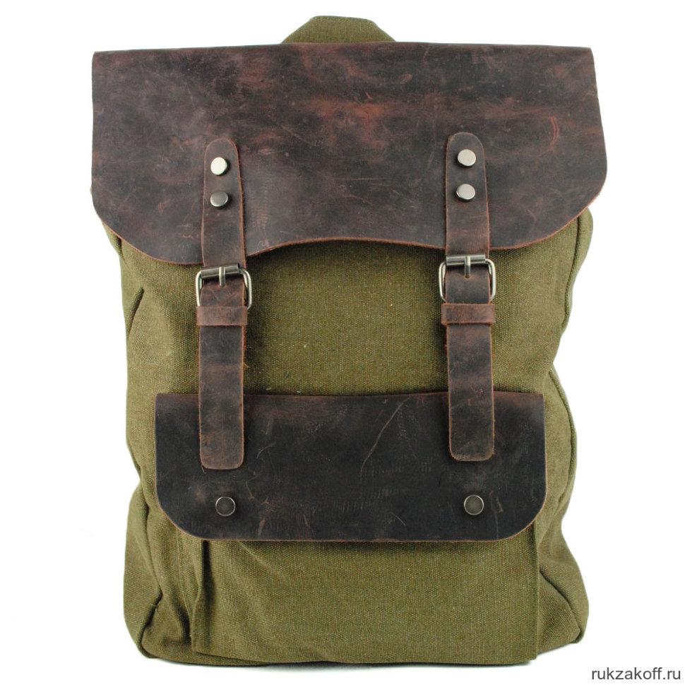 Хипстерские рюкзаки спб рюкзак каприкорн