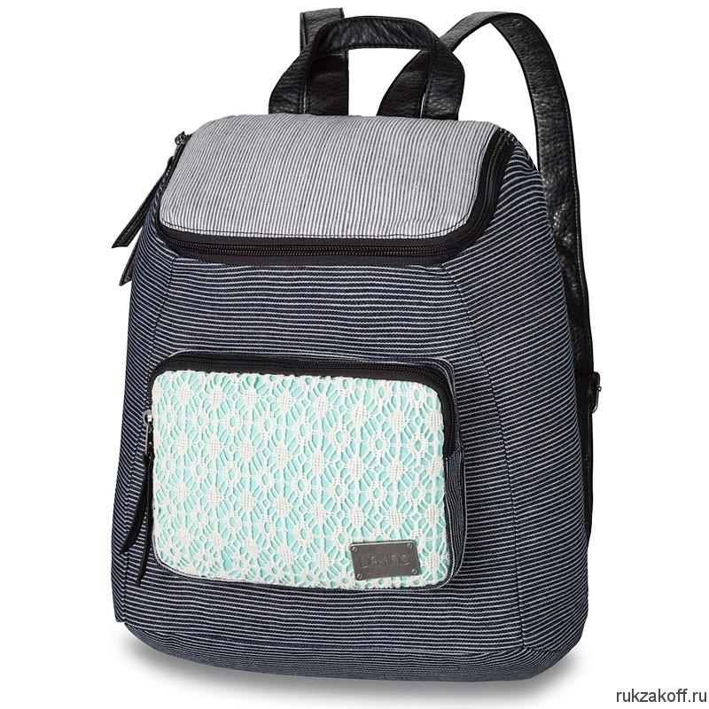 Где купить рюкзак dakine factor в рязани рюкзак для ноутбука sumdex 17 pon-377bk