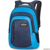 Рюкзак Dakine Factor 20L Blues