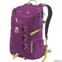 Рюкзак Granite Gear Sonju Purple